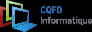 CQFD - Informatique