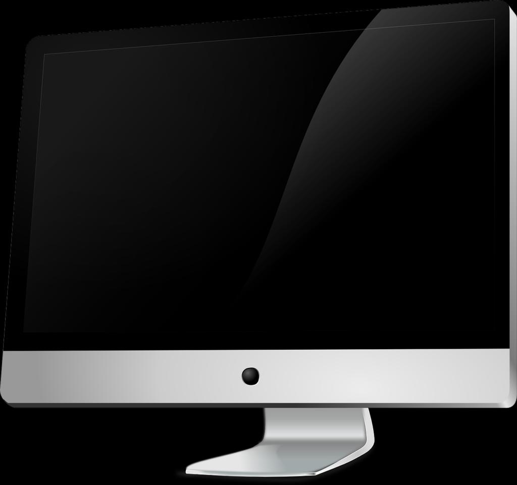 nouvelordinateur01